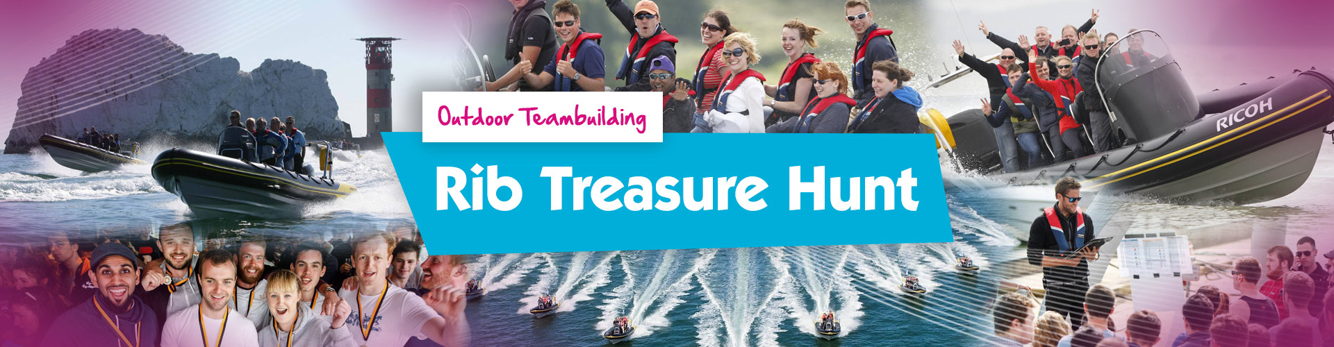 TB OutdoorEvents 1920x500 Banner RibTreasureHunt
