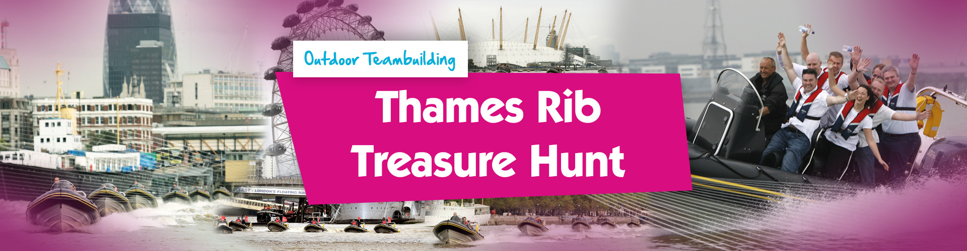 TB OutdoorEvents 1920x500 Banner ThamesRibTreasureHunt (1)