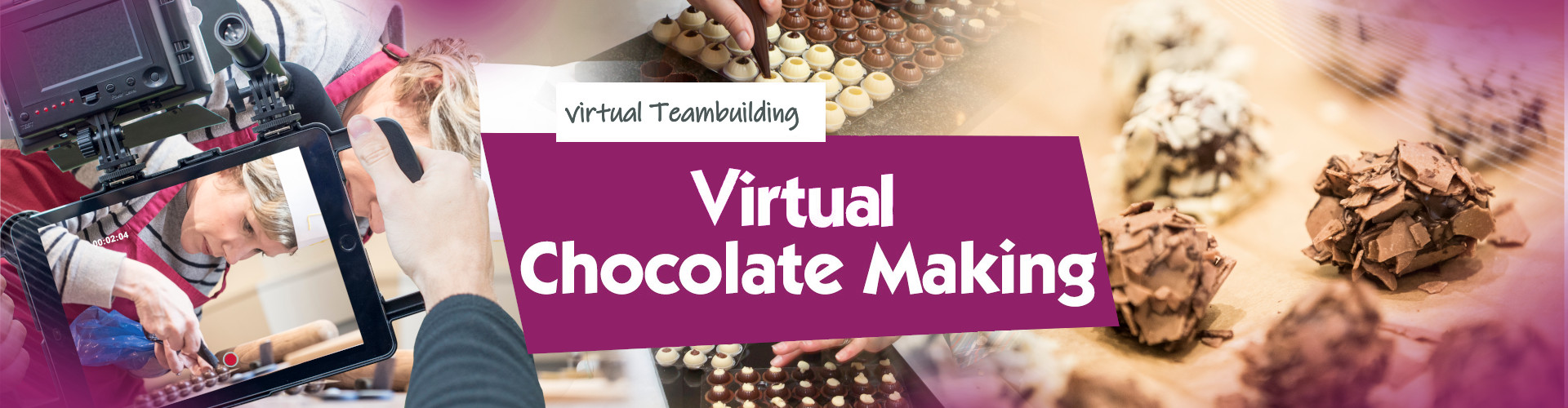 Virtual-Chocolate-Making-Banner