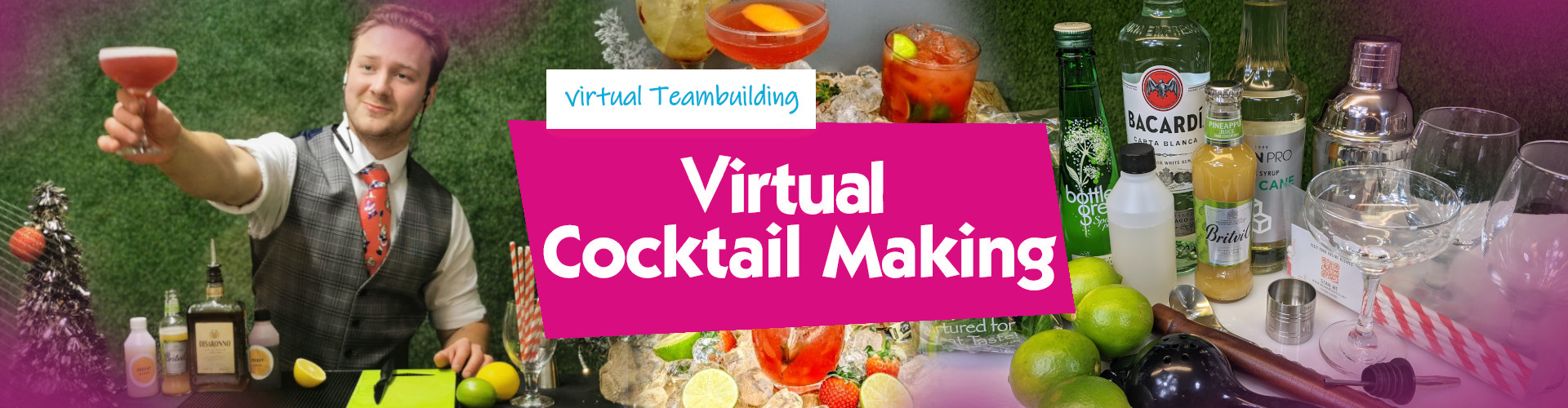 Virtual-CocktailMaking-Banner