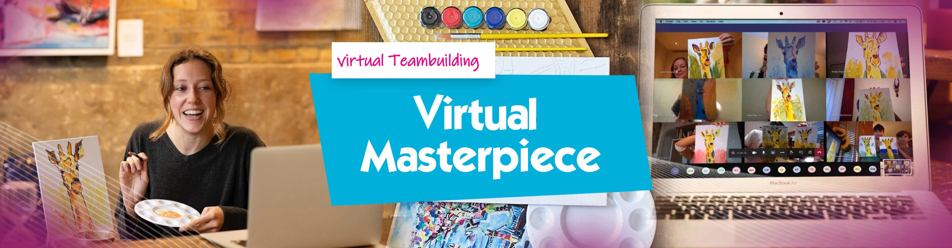 Virtual-Masterpiece-Banner
