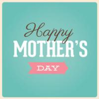 happy-mothers-day-2013-Typography-300x300