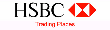 hsbc trading places copy1